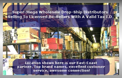wholesale audio video, consumer electronics dropshippers, wholesale distributors, b2b sources, distribution experts selling to licensed resellers only. Welcome to wholesale right now.com