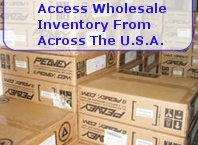 musical instrument wholesale dropship warehouses located across the usa. dropshippers audio video consumer electronics and more.